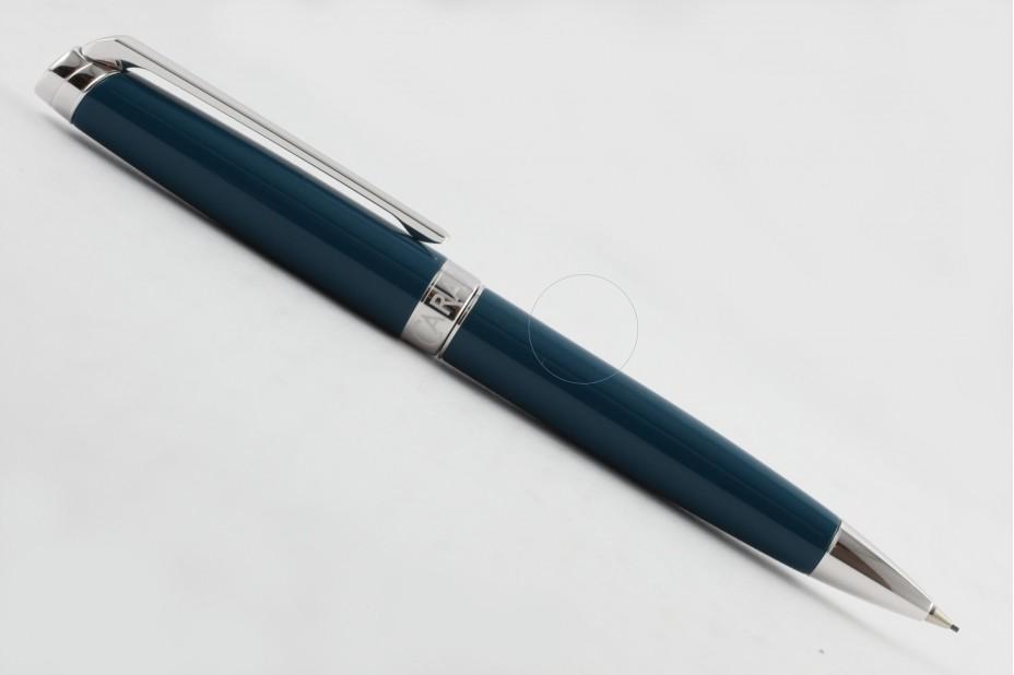 Caran D`Ache Leman Version 2 Green Amazone Mechanical Pencil