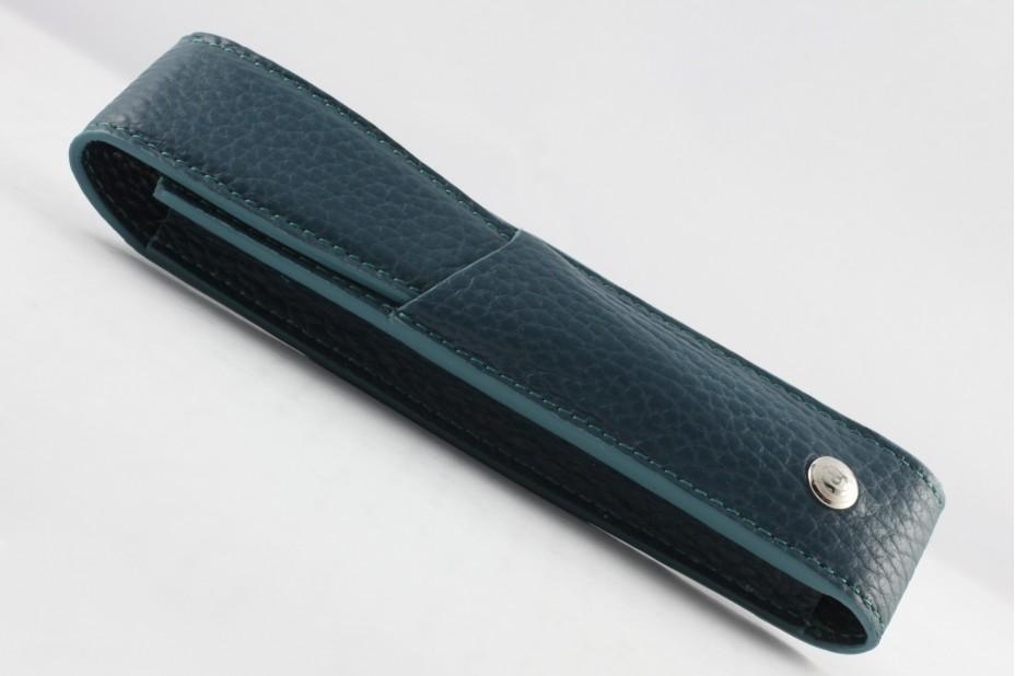 Caran D`Ache Leman Version 2 Green Amazone One Pen Holder