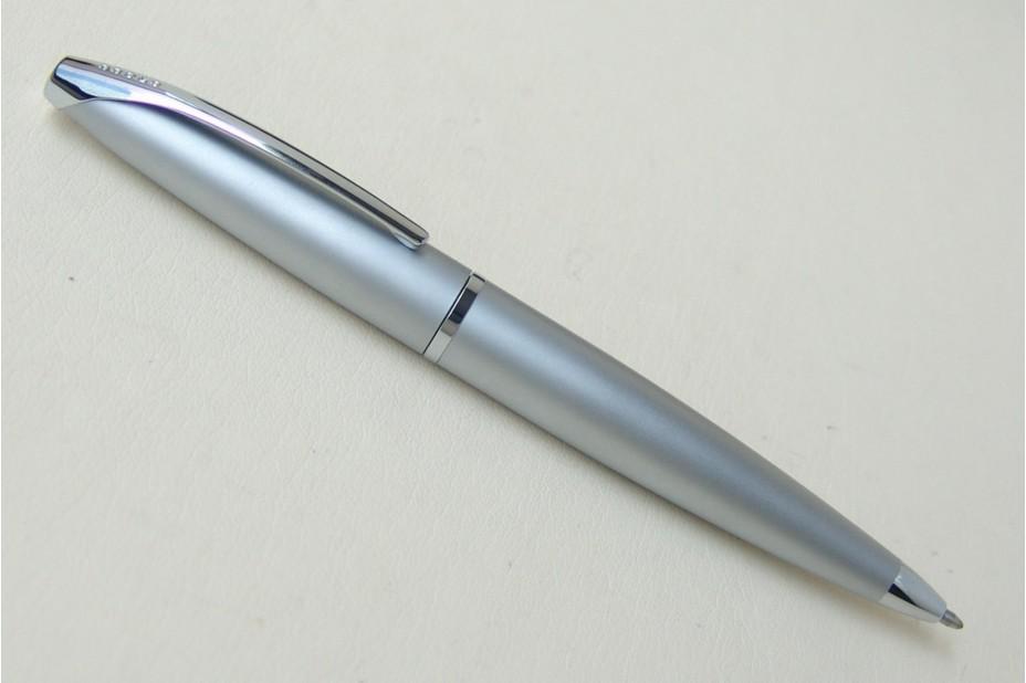 Cross ATX Matte Chrome Ball Pen