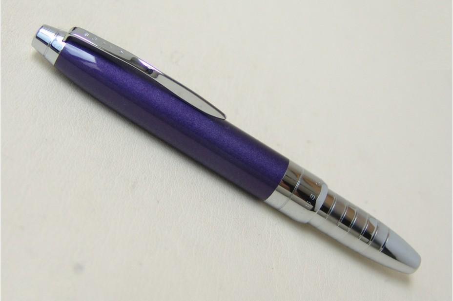 Cross Compact Violet Ball Pen