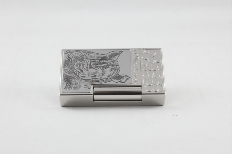 Limited Edition Lighter