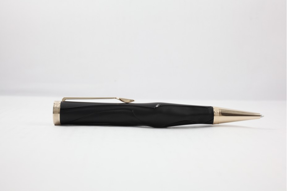 Montblanc Limited Edition Writer Edition Homage to Homer Ball Point Pen