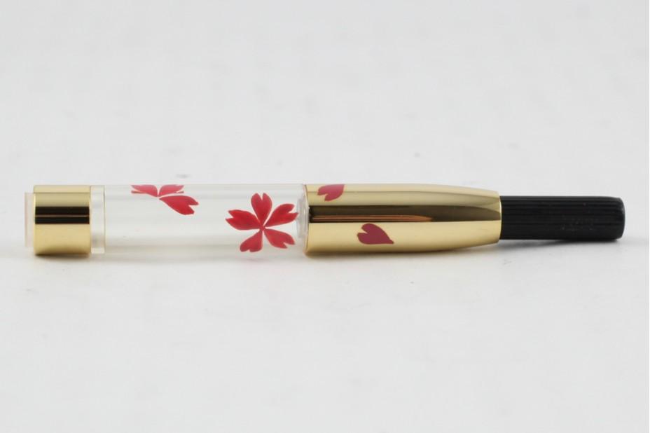Nakaya Maki e Cherry Blossoms Converter