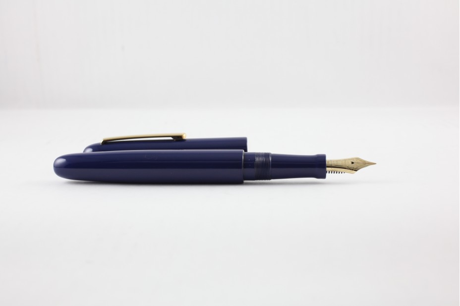 LONG WRITER - WITH CLIP/STOPPER
