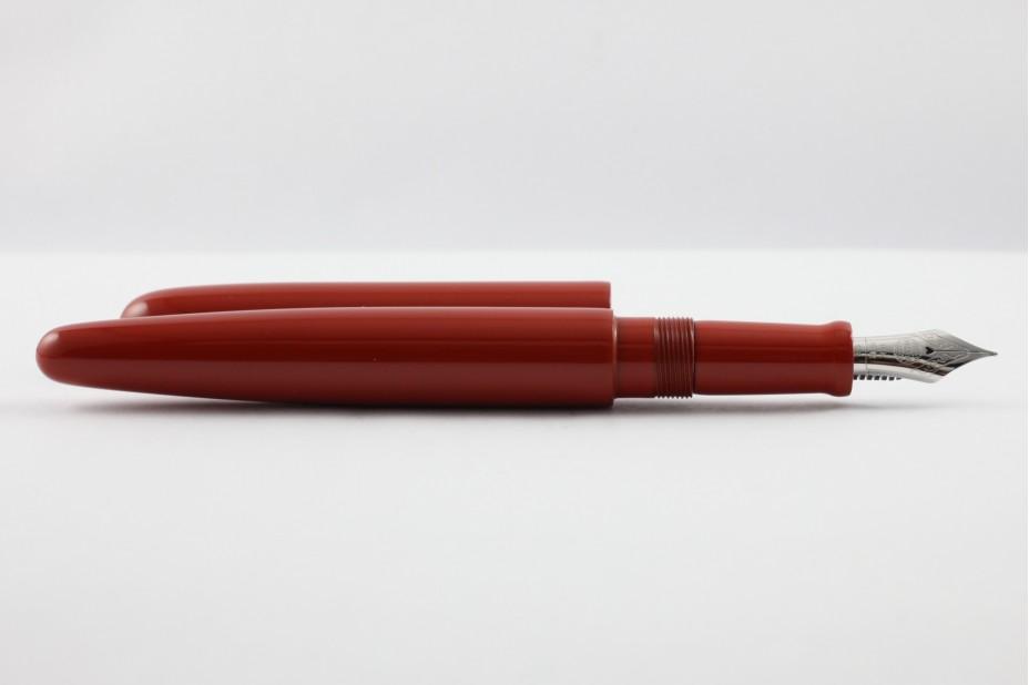 LONG CIGAR - NO CLIP