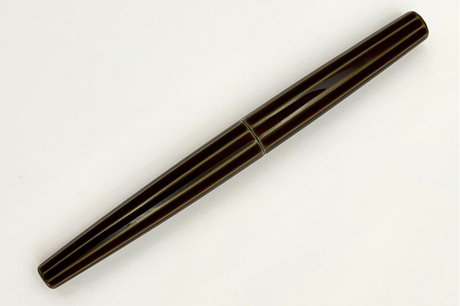 DECAPOD CIGAR - NO CLIP