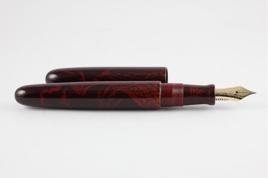 PORTABLE CIGAR - NO CLIP