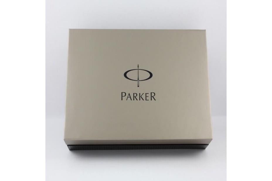 Parker Sonnet