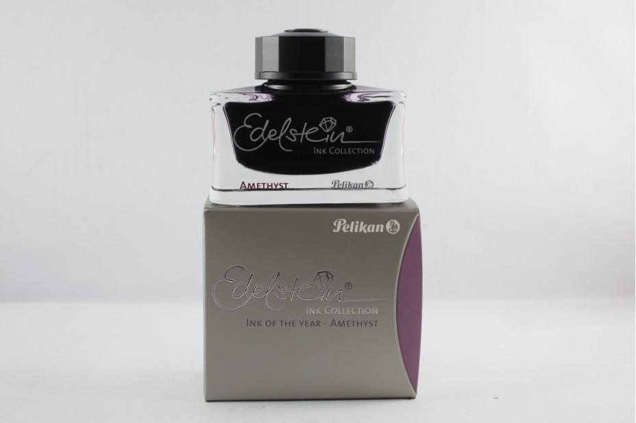 Pelikan Edelstein Amethyst Ink
