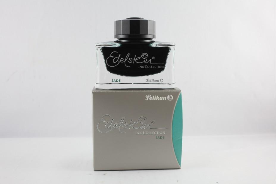 Pelikan Edelstein Jade Ink