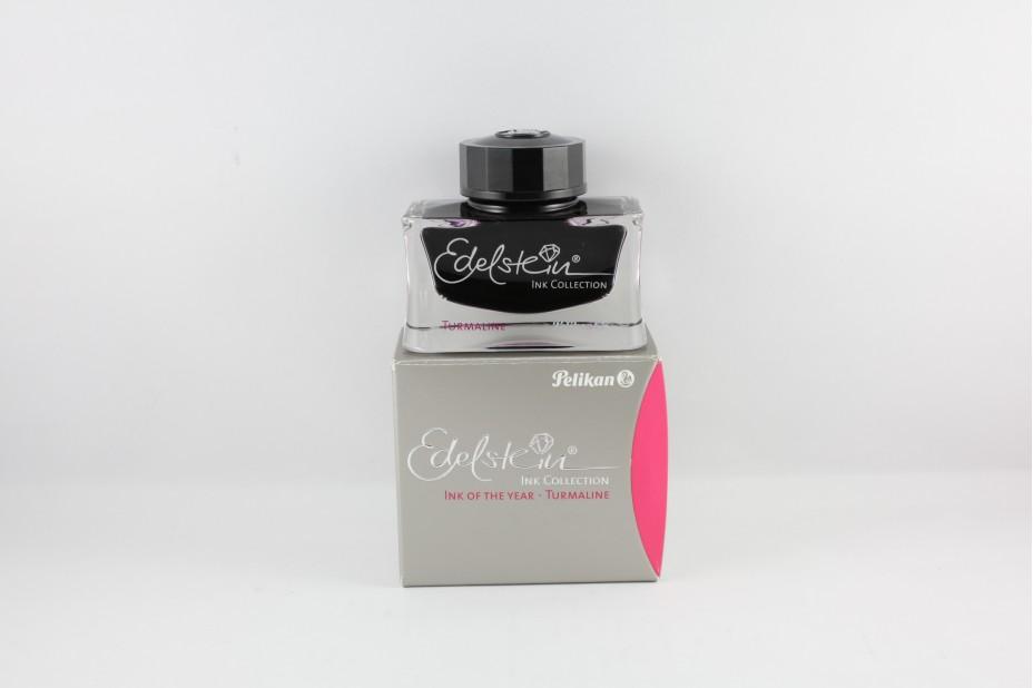 Pelikan Edelstein Tourmaline Ink