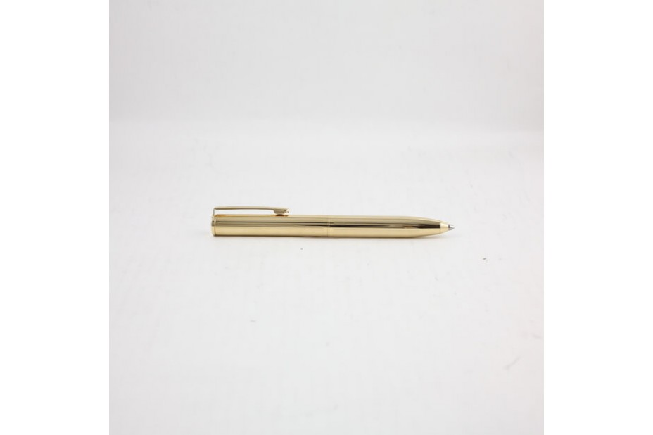 Sheaffer Agio 462 Stripe Line GT Ball Pen