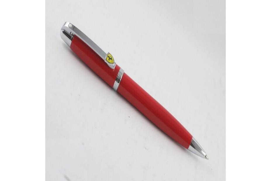 Sheaffer Ferrari 500 9504 Glossy Red BP